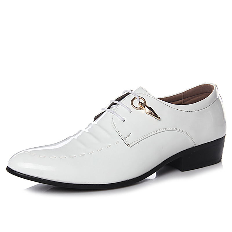 Popular Men Wedding Shoes-Buy Cheap Men Wedding Shoes lots from ...