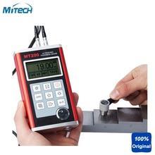 Cheaper MT200 Digital Thickness Gauge Handheld Metal Thickness Measurement