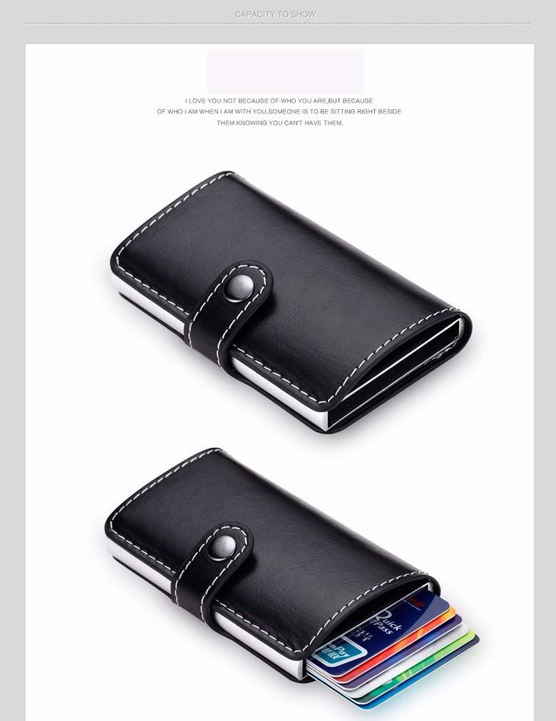 rfid-wallet-q-(5)