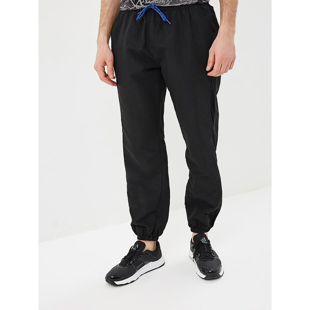 Pants MODIS M181S00154 men trousers for male TmallFS