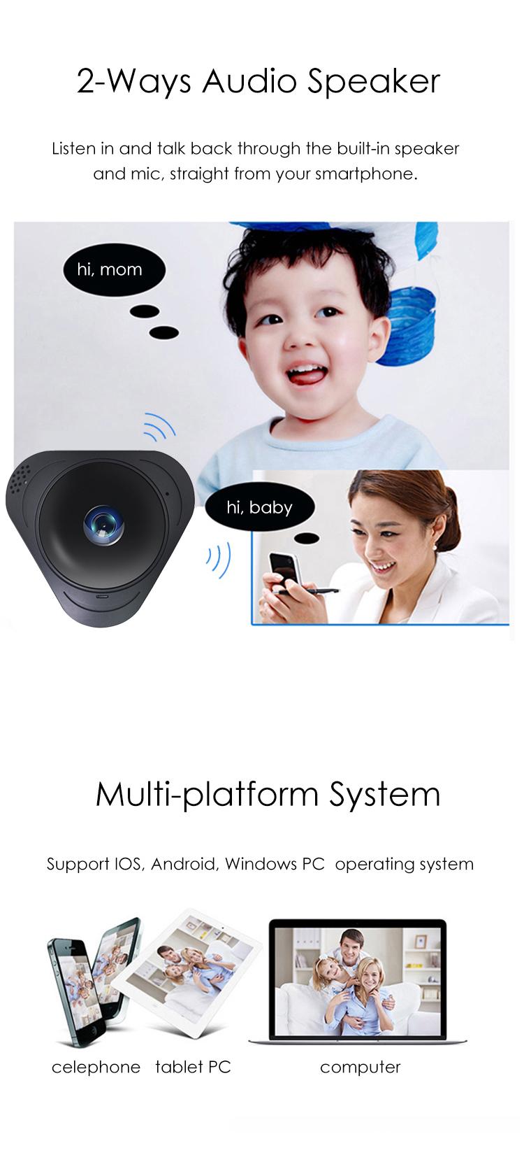 surveillance camera-05