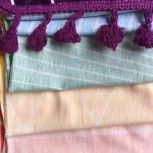 7 Chakras Tapestry/Blanket
