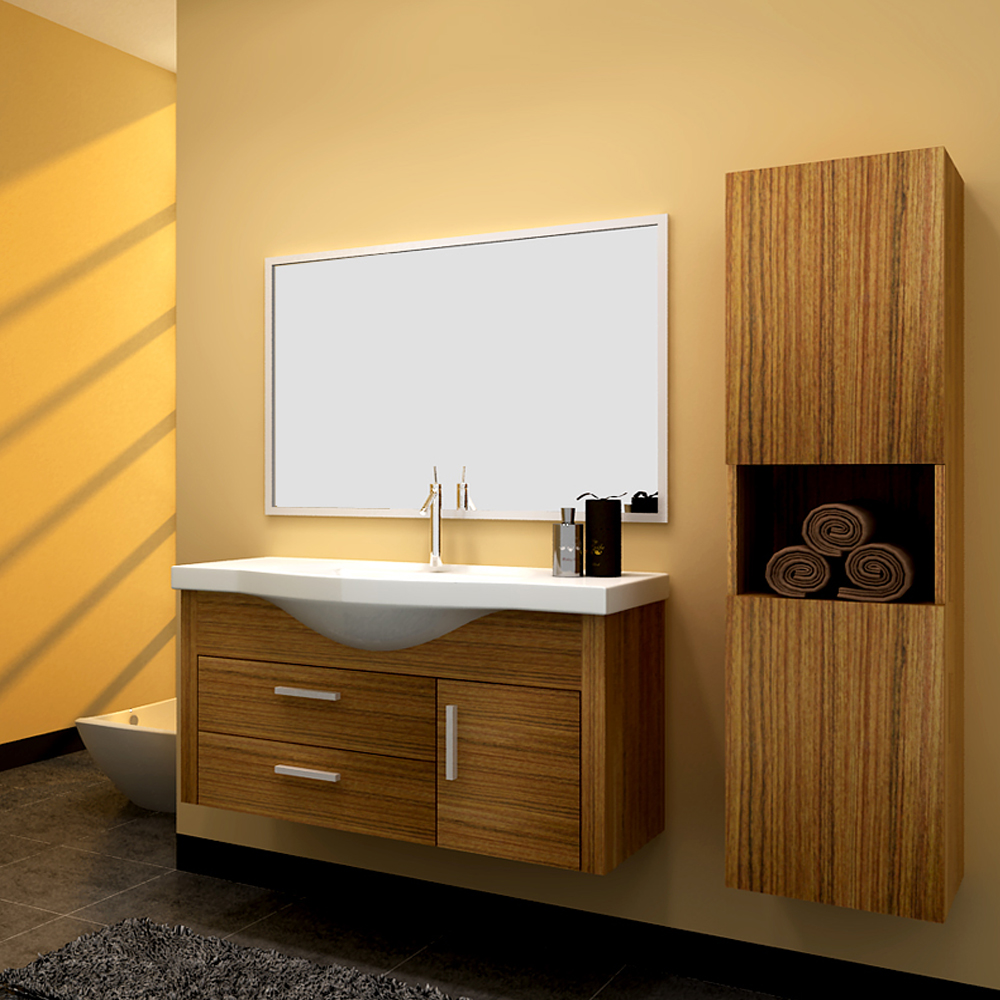 Buying Cheap Bathroom Vanities