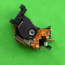 Repuesto de lente láser para camioneta óptica Marantz SA 12S1 SA12S1 conjunto láser SA 12S1 bloque óptico