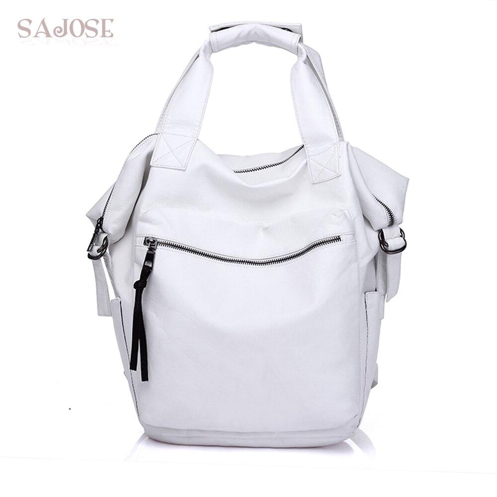 Купить корейский рюкзак рюкзак kite take n go