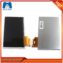 Совместимость с PSP2000 для psp 2000 тонкий ЖК экран Замена с подсветкой