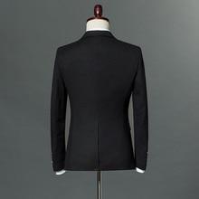 Fashion Formal Jackets for Men