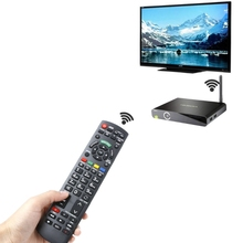 OOTDTY New Remote Control Replacement For Panasonic TV N2QAY