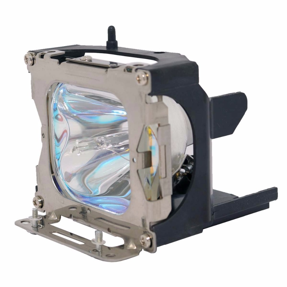 78-6969-8920-7  Replacement Projector Lamp with Housing  for  3M  MP8635 78 6969 9917 2 replacement projector lamp with housing for 3m x64w x64 x66