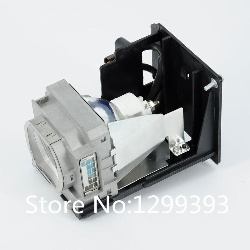 цена на VLT-HC7000LP  for  MITSUBISHI  HC6500/HC7000  Compatible Lamp with Housing  Free shipping