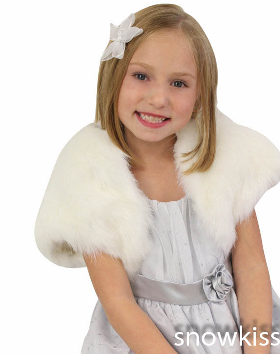 Popular Junior Girls Winter Coats-Buy Cheap Junior Girls Winter ...