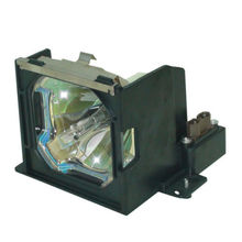 POA-LMP98 LMP98 610-325-2957 Lamp for SANYO PLV-80 PLV-80L / CHRISTIE LW300 / EIKI LC-W3 Projector Lamp Bulb with housing