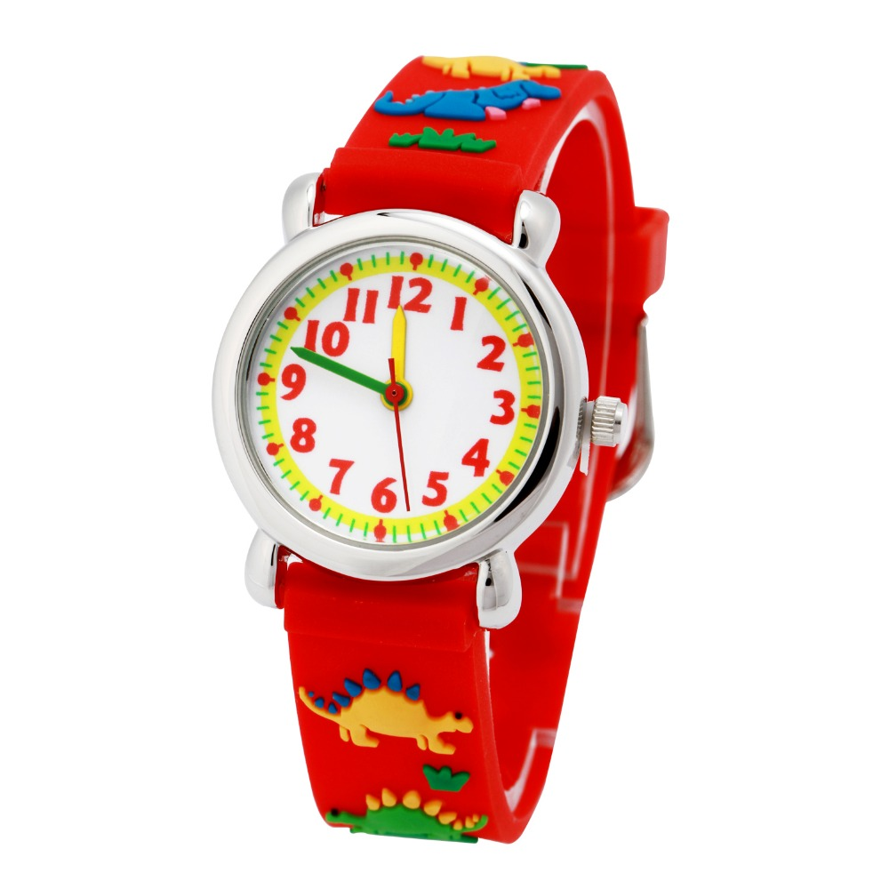 WL Waterproof Kids Watches Children girls boy Silicone Brand Quartz Wrist Watch Fashion Casual Relogio watch hansying nostalgia newspaper and coffee creative design boy girls kids waterproof quartz watch suitable women men watch