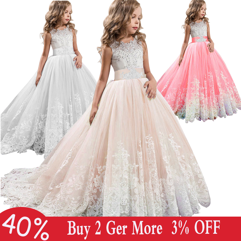 9c6be4db9f714 best top evening dress teenagers brands and get free shipping - List ...
