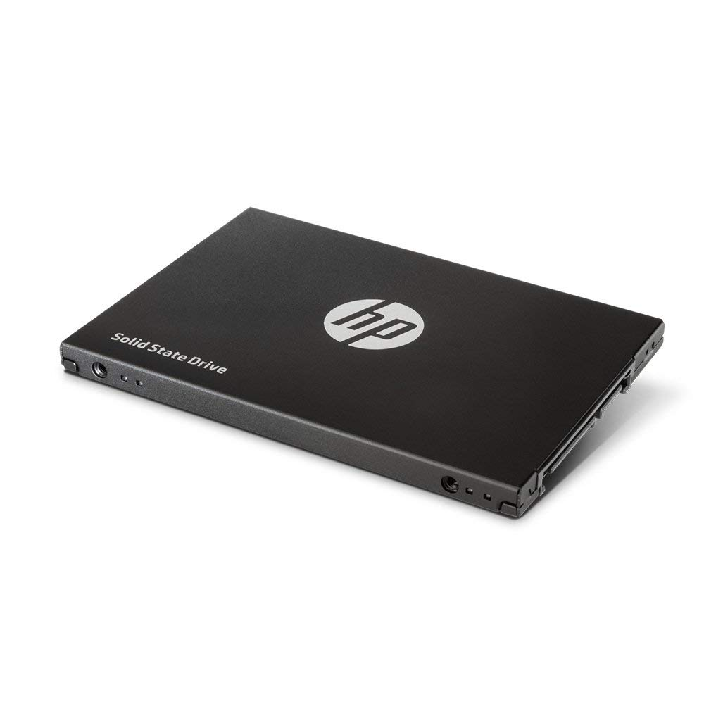 HP SSD S700 2.5 500GB SATA III 3D NAND Internal Solid State Drive Hard Drive HDD Disk for laptop computer ssd mini sata3 500gb (2)