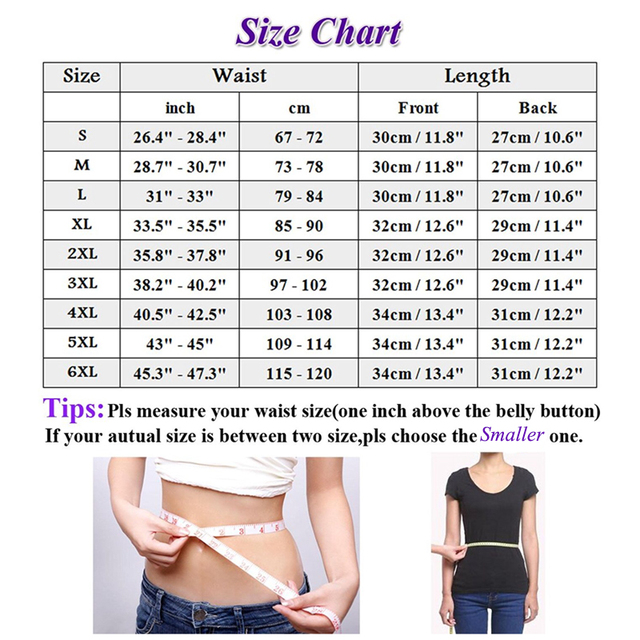 232078406 Miss Moly Latex Waist Trainer Body Shaper Women Corsets with Zipper Hot Shapers  Cincher Corset Top Slimming Belt Black Plus Size