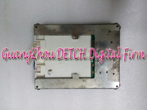 Industrial display LCD screenRUNTK0240CE LCD screen native корректирующие легинсы 0240