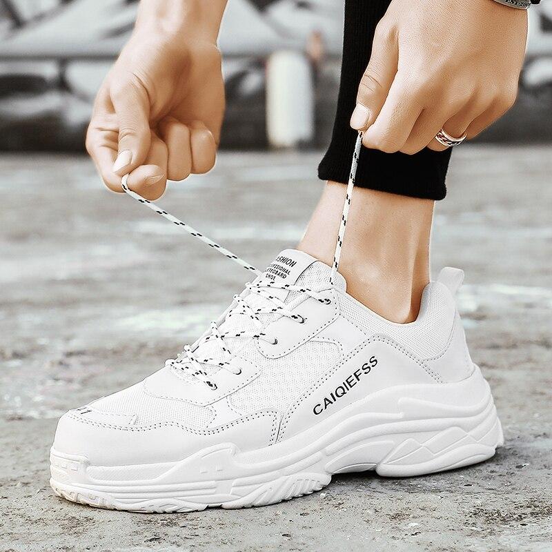 e7721beacdd X11 Ins ζεστό νέα τρέχοντας παπούτσια για άνδρες αθλητικά παπούτσια ...