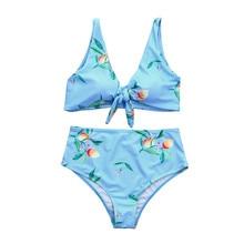05500044c5 Liva chica nueva llegada Push Up Bra conjunto ropa interior de las mujeres  conjuntos de ropa interior azul cielo Bra Sets ropa i.