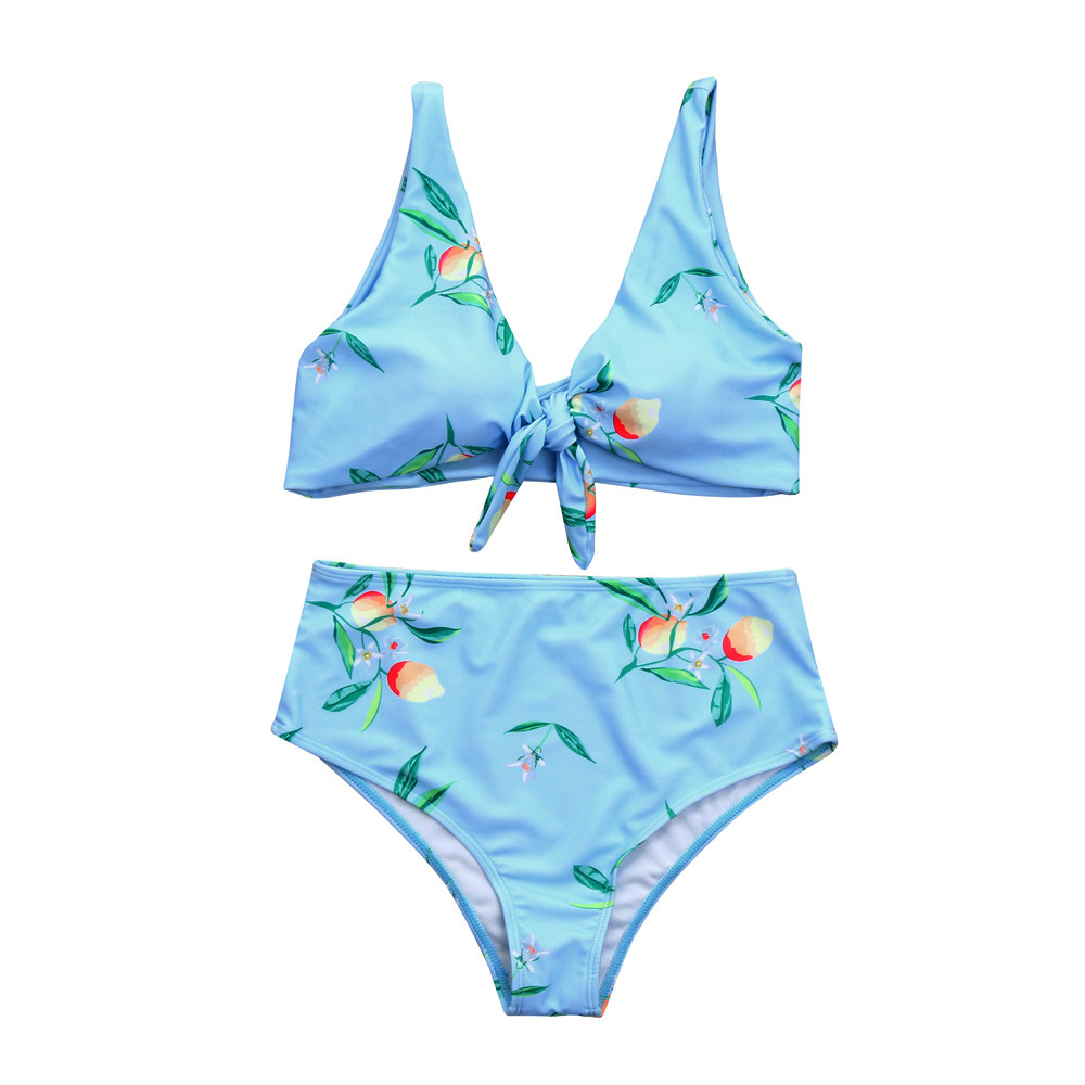 Liva Girl New Arrival Push Up   Bra     Set   Lingerie Women Underwear   Sets   Intimates Sky Blue   Bra     Brief     Sets   Underwear Women Panties