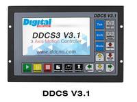 3 achsen Mac3 Offline Motion Controller Gravur Maschine Controller CNC Maschine Werkzeug Control DDCSV3.1