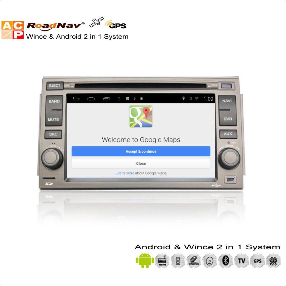 авто радио cd доставка из Китая