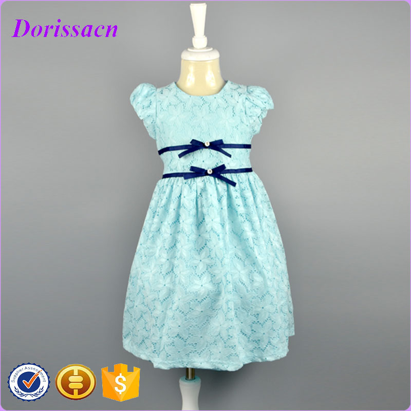 3b594d48b612 2015 Newest Design Girls Flower Frocks Children Clothes Hot Dresses ...