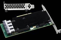 RaidStorage Avago LSI MegaRAID SAS 9361 16I 05 25708 00 2GB Cache Memory SFF8643 PCI E3.0 12Gb/s Controller Card