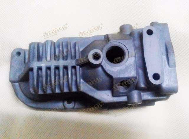 compresor de aire partes. suspensiones de aire partes compresor para mercedes ben z w164 gas precios del cilindro junta amortiguador bombas w251 w221 .