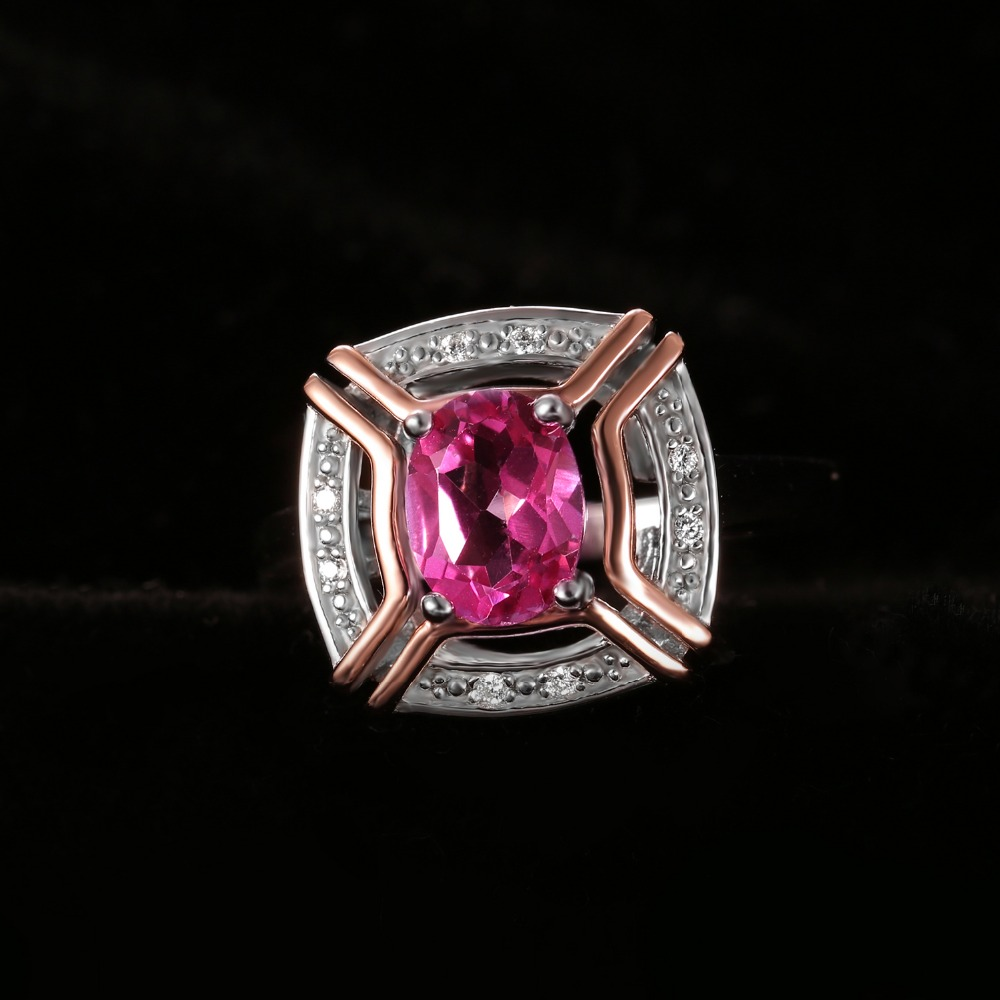https://ae01.alicdn.com/kf/HTB1NJShRpXXXXXNaXXXq6xXFXXXw/JewelryPalace-Classical-1-5ct-Oval-Shape-Pure-Pink-Topaz-Ring-100-925-Sterling-Silver-Wedding-Fine.jpg
