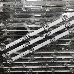 Image 5 - Rétroéclairage 6 590 s, LED mm, pour téléviseur LG 32 pouces, innotek drt LED 32 LGIT drt3.0 woeree A, B UOT, 32 mb27vq 32LB5610 32LB552B 32LF5610