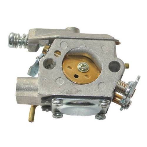P360 CARBURETOR FITS HUSKY PARTNER 360 PA360  CHAINSAW  CARBURTTOR BRUSHCUTTER CARB ASY WEEDEATER CARBY BLOWER high quality carburetor carb carby for husqvarna partner 350 351 370 371 420 chainsaw poulan spare parts walbro 33 29