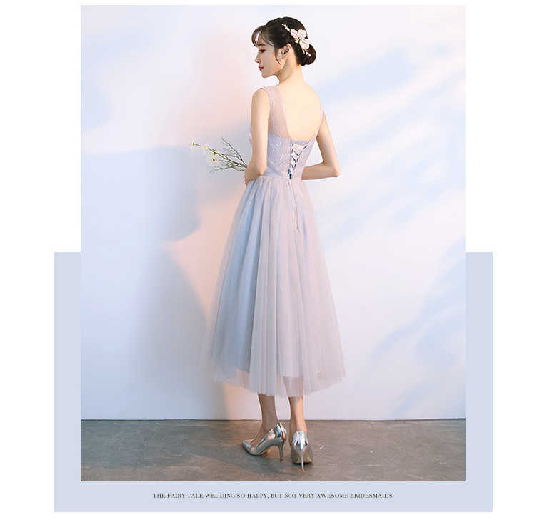 ... dresses beautiful gown to wear to. RELATED PRODUCTS. teen puffy formal  gray sweet 16 tulle dress short sweetheart teens party time formals girl  prom c2ad7ed47a32