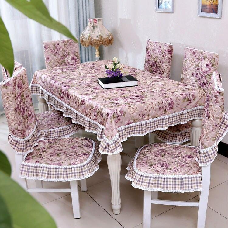 comprar hot new manteles de mesa cubierta de para la boda toalhas de mesa bordada mantel de lentejuelas bordado tela de