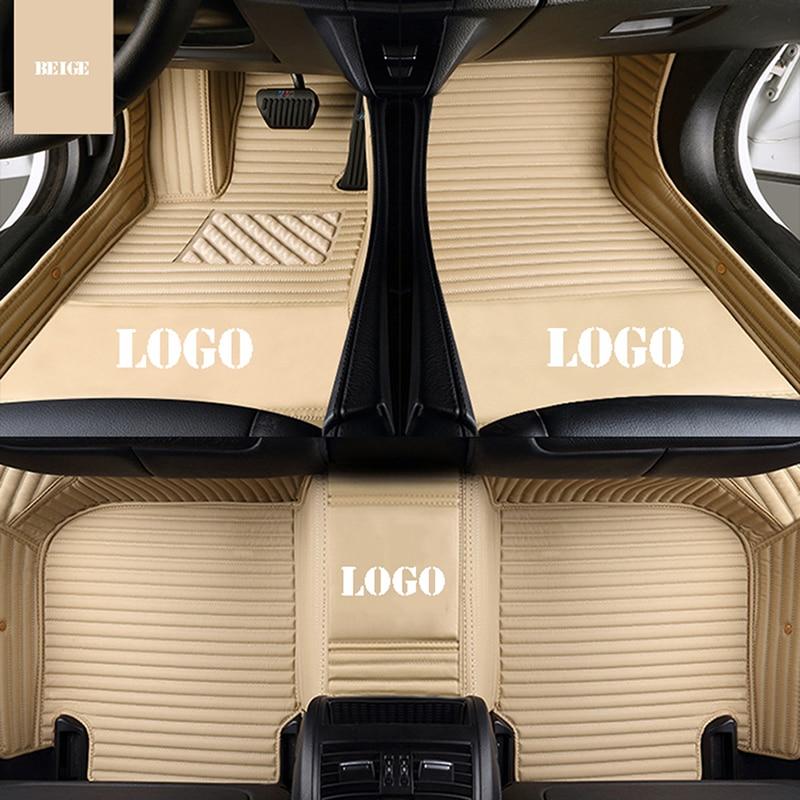 Fiat 500 Tapas De Polvo Neumático Válvula de metal enorme con tallo libre cubre 500x 500c 500l