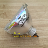 Original Replacement Bare Philips UHP 120/150WBulb Lamp for Sony XL 5200U / 5200,XL 2100 / 2100U,XL 2300/2300C series TV Lamp