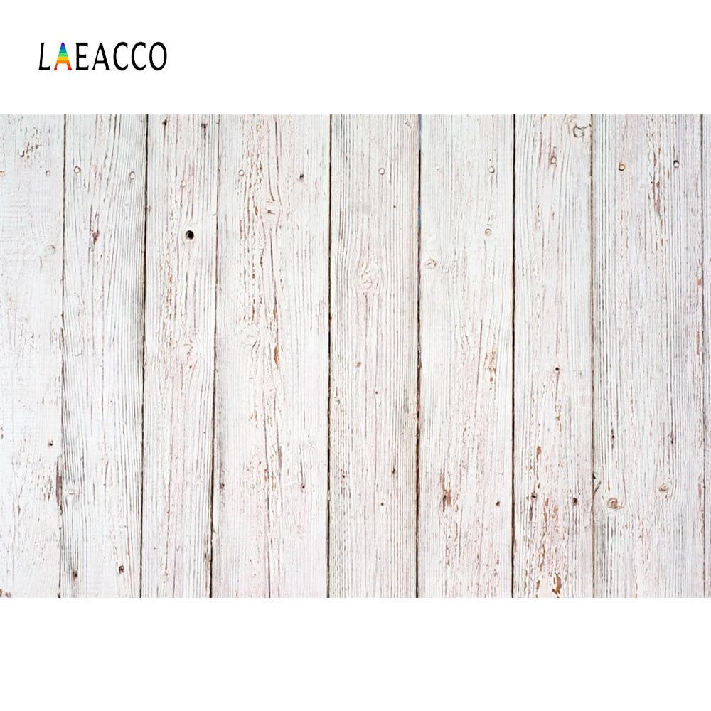Laaacco ישן עץ לוח קרשים מרקם דיוקן צילום - מצלמה ותצלום