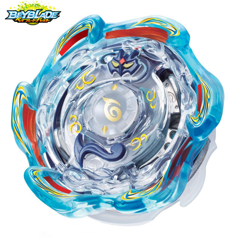 Original TOMY TOP Beyblade Burst GOD Layer System B-89 BLAST JINNIUS.5G.Gr Arena bey blade bayblade Top Spinner Toy original tomy beyblade burst b 66 lost longinus n sp with launcher arena bey blade bayblade top spinner attack toy for kids gift