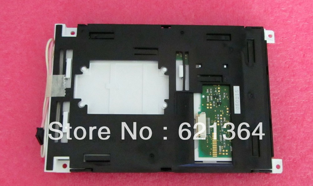 Humorvoll Pc-2000 Professionelle Lcd-bildschirm Vertrieb Für Industrielle Bildschirm Modernes Design