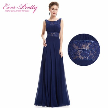 Ever pretty navy blue sexy v neck backless design mother of the bride dress ep08741nb a.jpg 350x350