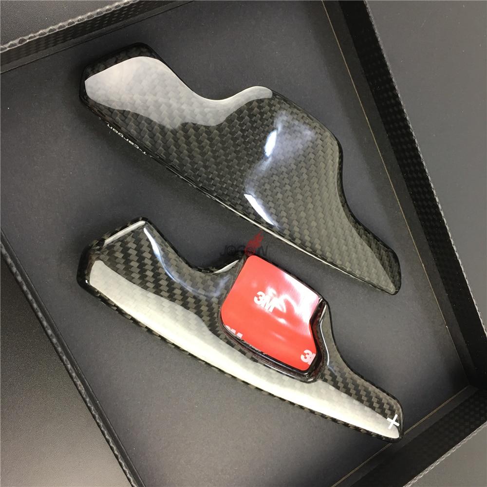 For Kawasaki Ninja ZX10R 2004-2010 09 08 07 06 ZAP Radiator Silicone Hose Black