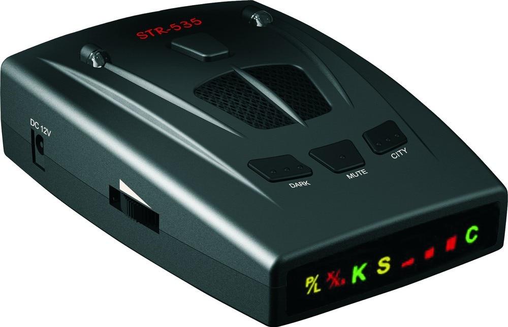 Entfernungsmesser detektor: psr li akkuschrauber laser
