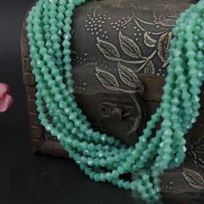 STENYA малюсенькие 2мм рукоделие Кристалл бусины Рондель граненый шить ювелирные изделия делая выводы бантом оголовье аксессуары
