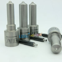 ERIKC common rail nozzle DLLA148P765 (093400 7650) diesel injector spare parts DLLA 148 P 765 (0934007650) for 16600 8H800