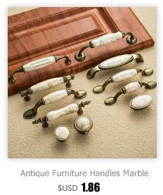 de bricolage Pretty designs imprimé les boutons en bois choisissez 5 ou 10 couleurs mélangées