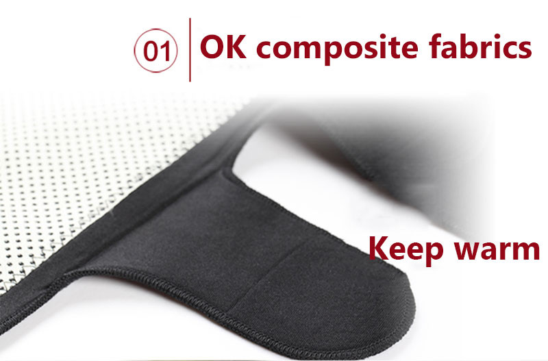 The-fourth-generation-nano-energy-magnetic-kneepad-(10)