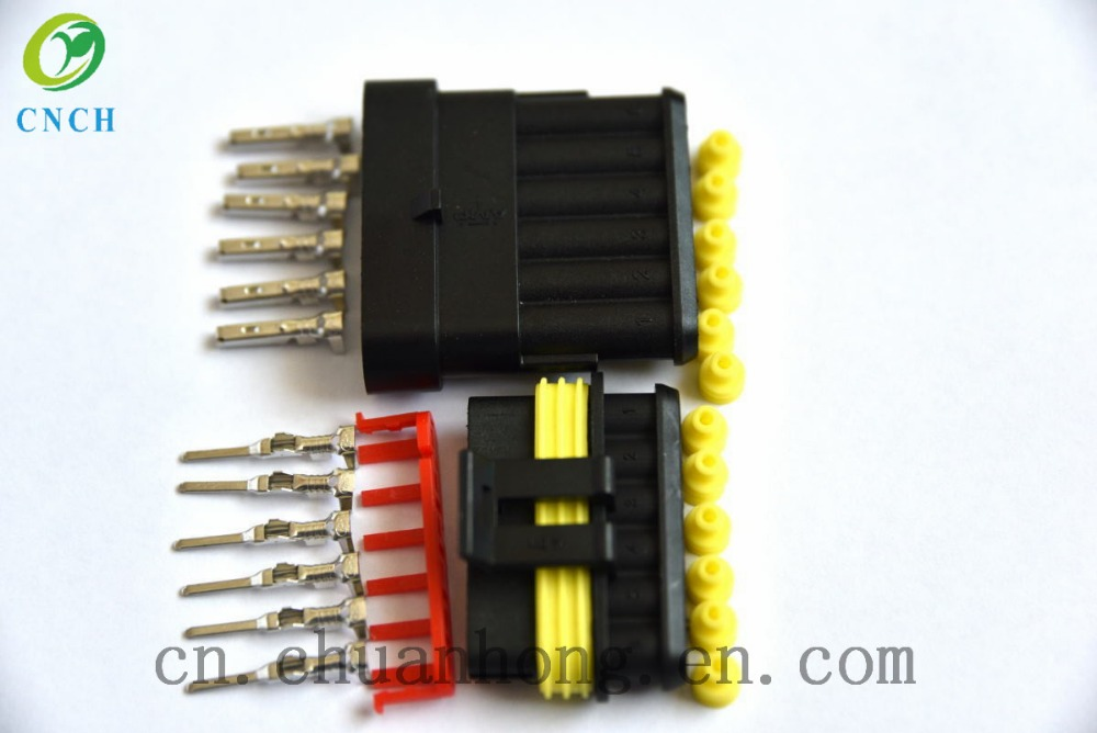 7 3 wiring harness reviews online shopping 7 3 wiring harness cnch in 94 97 7 3 powerstroke diesel car bonnet injector electro thermal plug use braid wire harness