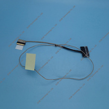 цена на LCD Cable For ASUS N550 N550JV N550JK N550JA N550LF 14005-00910100 / 14005-00910600