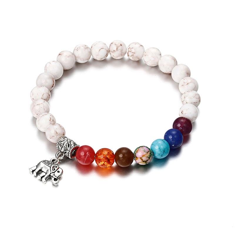 Bracelets For Couples, Relationship Bracelets
