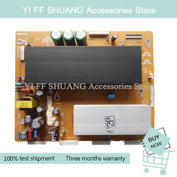 100 testowa wysyłka dla płyty Y LJ92-01728A LJ41-08458A 50U(F)2P Y-MAIN tanie i dobre opinie HenryLian CN (pochodzenie) Przemysłowe akcesoria komputerowe